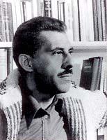 (16 juin 1924 – 23 novembre 1996), était auteur et poète de la tradition soufie.
