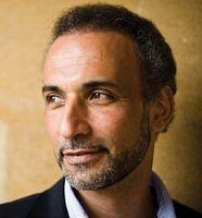 Islamologue, Théologien, Professeur et Universitaire